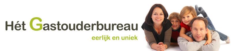 Het Gastouderbureau | Eerlijk en Uniek - Zutphen